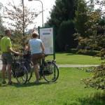 knooppunt_12_met_fietsers_01[1]